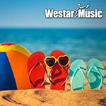 WSR 417 - Easy Listening - Play Today and Work Tomorrow