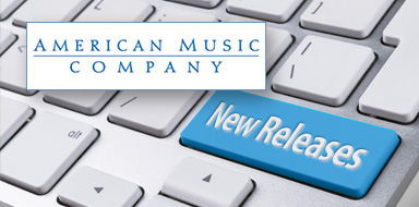 AMC New Music Releases