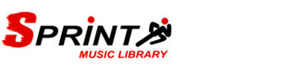Search Sprint Music Library