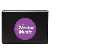 License and Download Production Music | Westar Music